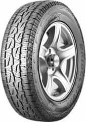 Bridgestone letne gume 195/80R15 96T 3PMFS SUV(4x4) Dueler A/T 001 m+s