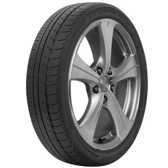 Bridgestone letne gume 155/70R19 84Q * Ecopia EP500