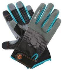 Gardena rokavice za delo z orodjem in lesom XL (11521-20)
