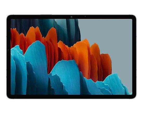 Samsung Galaxy Tab S7 tablet, WiFi, fantomsko plava