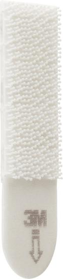 3M COMMAND lepilni sistem za namestitev okvirjev na steno S-1,8 kg, bel