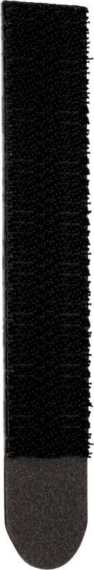 3M COMMAND nalepovací systém rámečků na zeď L-7,2 kg, černá
