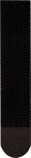 3M COMMAND sistem lepljenja okvirjev na steno L-7,2 kg, črna