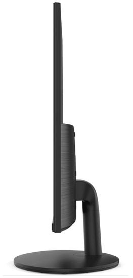 Thomson monitor M27FC33202 (M27FC33202)