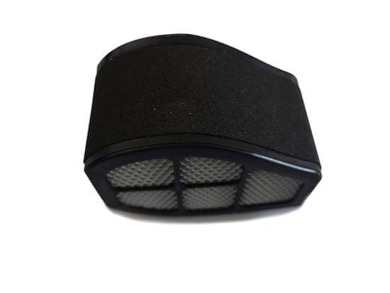 UVtech Náhradný HEPA filter pre CAR I