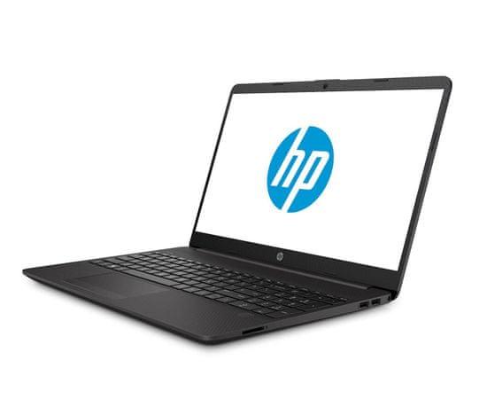 HP 255 G8 prenosnik (27K52EA)