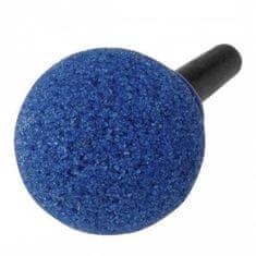 EBI Levegőztető kő, gömb S 22mm kék