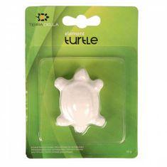 EBI TERRA DELLA Element Turtle 20g výživový doplnok pre vodné korytnačky