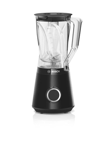 Bosch stolní mixér MMB6141B