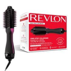 Revlon PRO COLLECTION RVDR5282, Kulatý kartáč na sušení krátkých vlasů