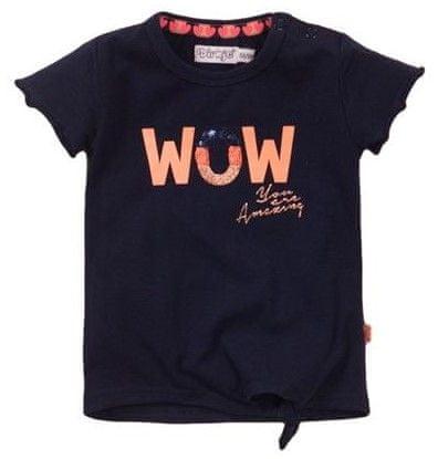 Dirkje WOW VD0209A dekliška majica