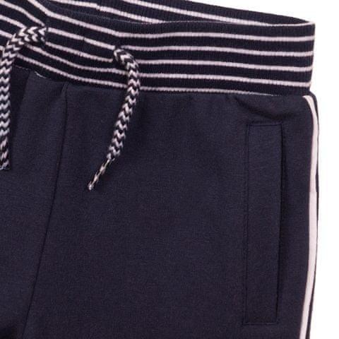 Dirkje VD0420 fantovske kratke hlače