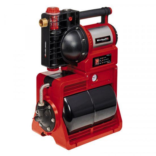 Einhell hidropak GE-WW 1246 N FS (4173530)