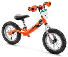 KTM dětské odrážedlo, KTM 3PW200025500