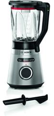 Bosch stolní mixér MMB6382M
