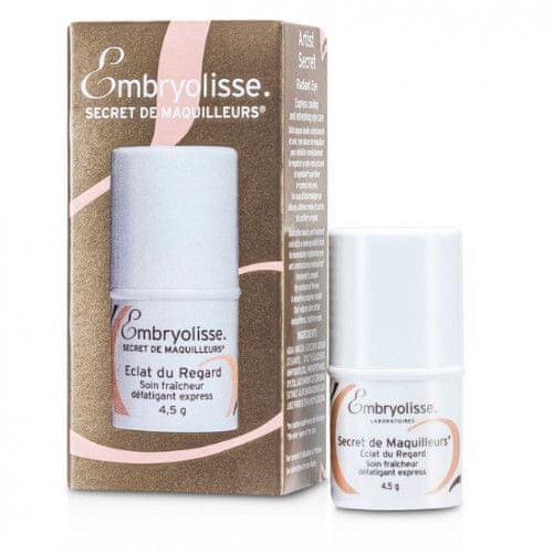 Embryolisse Artist Secret (Radiant Eye) 4,5 ml