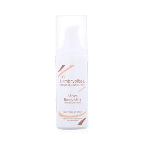 Embryolisse Pleť ew serum za posvetlitev kože Artist Secret (Radiant Complexion Serum) sijoč serum za (Radiant C