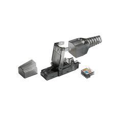 MaxTrack UTP konektor RJ45 CAT6A toolless