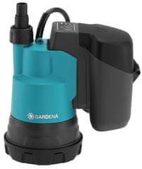 Gardena pompa zanurzeniowa do czystej wody 2000/2 (14600-55)