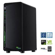 PCplus Gamer namizni računalnik (141549)