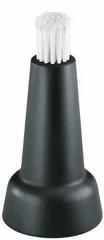 Bosch ozka krtača za UniversalBrush (1600A023KY)