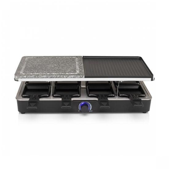 Tristar grill elektryczny RA-2723