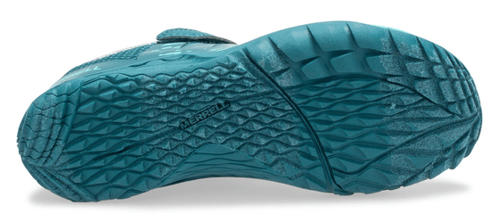 Merrell Trail Glove 5 A/C MK162672 fantovske teniske