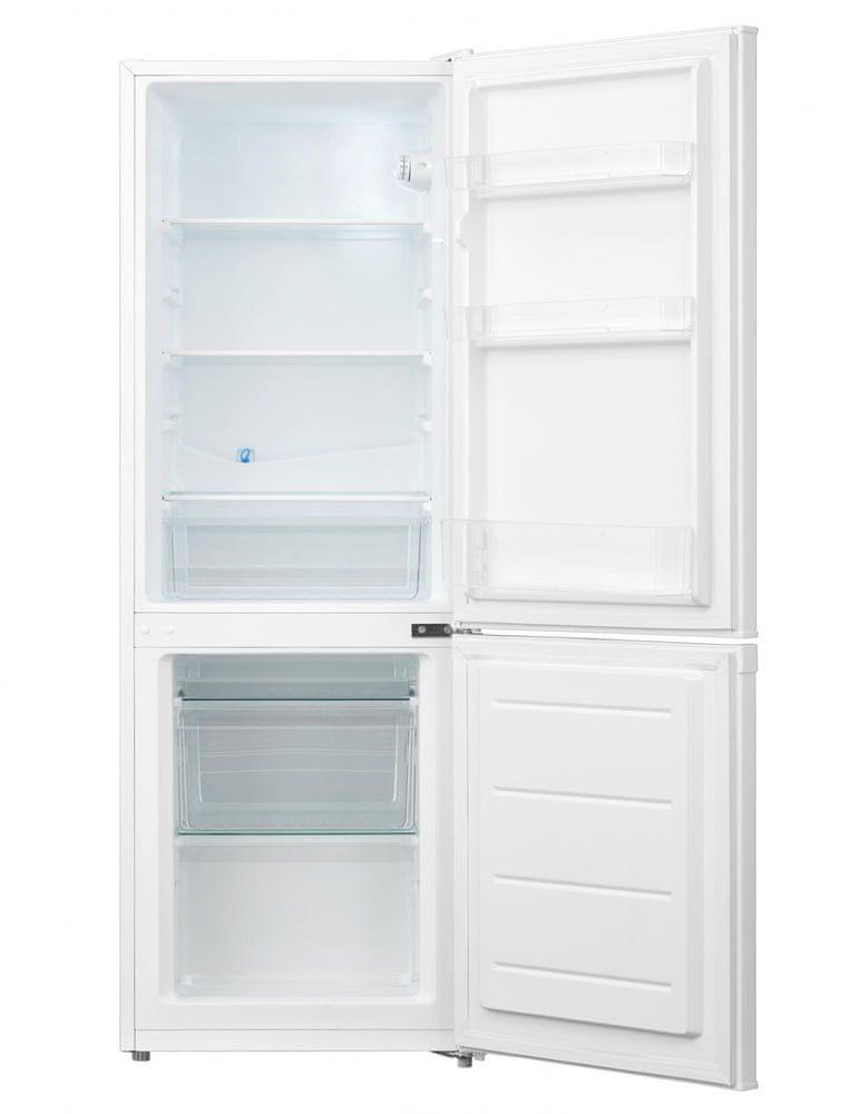 ECG lednice ERB 21420 WF