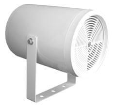 Dexon  Zvukový projektor CSP 220