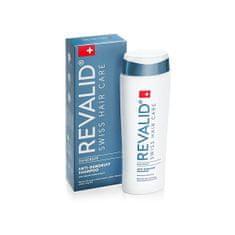 Revalid Šampón proti lupinám pre rednúce a mastné vlasy Anti-Dandruff Shampoo (Objem 250 ml)
