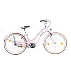 KS Cycling Cruiser Melba 26 mestno kolo (BC0452195014)