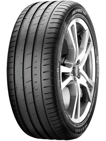Apollo letne gume 215/45R17 91Y XL Aspire 4G