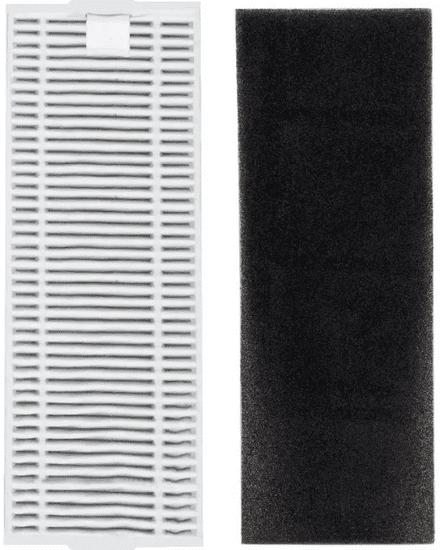 Lenovo E1-L Consumable Pack