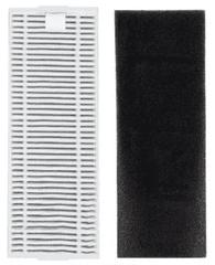 Lenovo filtr E1-L