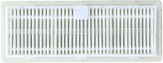 Lenovo T1s Filter