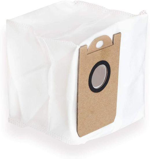 Lenovo T1s Dirt Bag