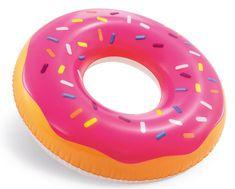 Intex 56256 Nafukovací kruh Donut