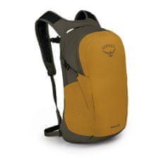 Osprey Daylite teakwood yellow