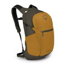 Osprey Daylite Plus teakwood yellow