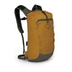 Osprey Daylite Cinch Pack teakwood yellow
