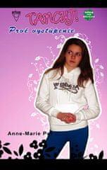 Anne-Marie Pol: Prvé vystúpenie