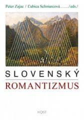 Peter Zajac: Slovenský romantizmus