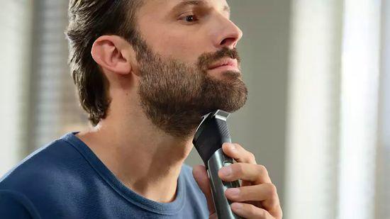 Philips BT9810/15 prirezovalnik brade