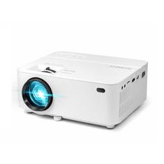 Technaxx Mini LED projektor TX-113