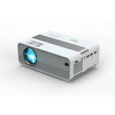Technaxx Projektor Mini-LED HD Beamer TX-127