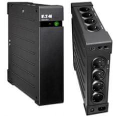 Eaton Eaton Ellipse ECO 1600 USB UPS