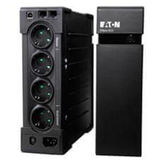Eaton Eaton Ellipse ECO 800 USB UPS