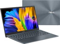 Asus ZenBook 13 OLED (UM325UA-KG022T)