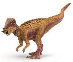 Schleich Prehistorické zvířátko - Pachycephalosaurus 15024