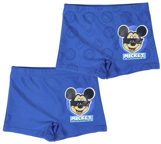 Disney Mickey 2200005270 fiú fürdőnadrág